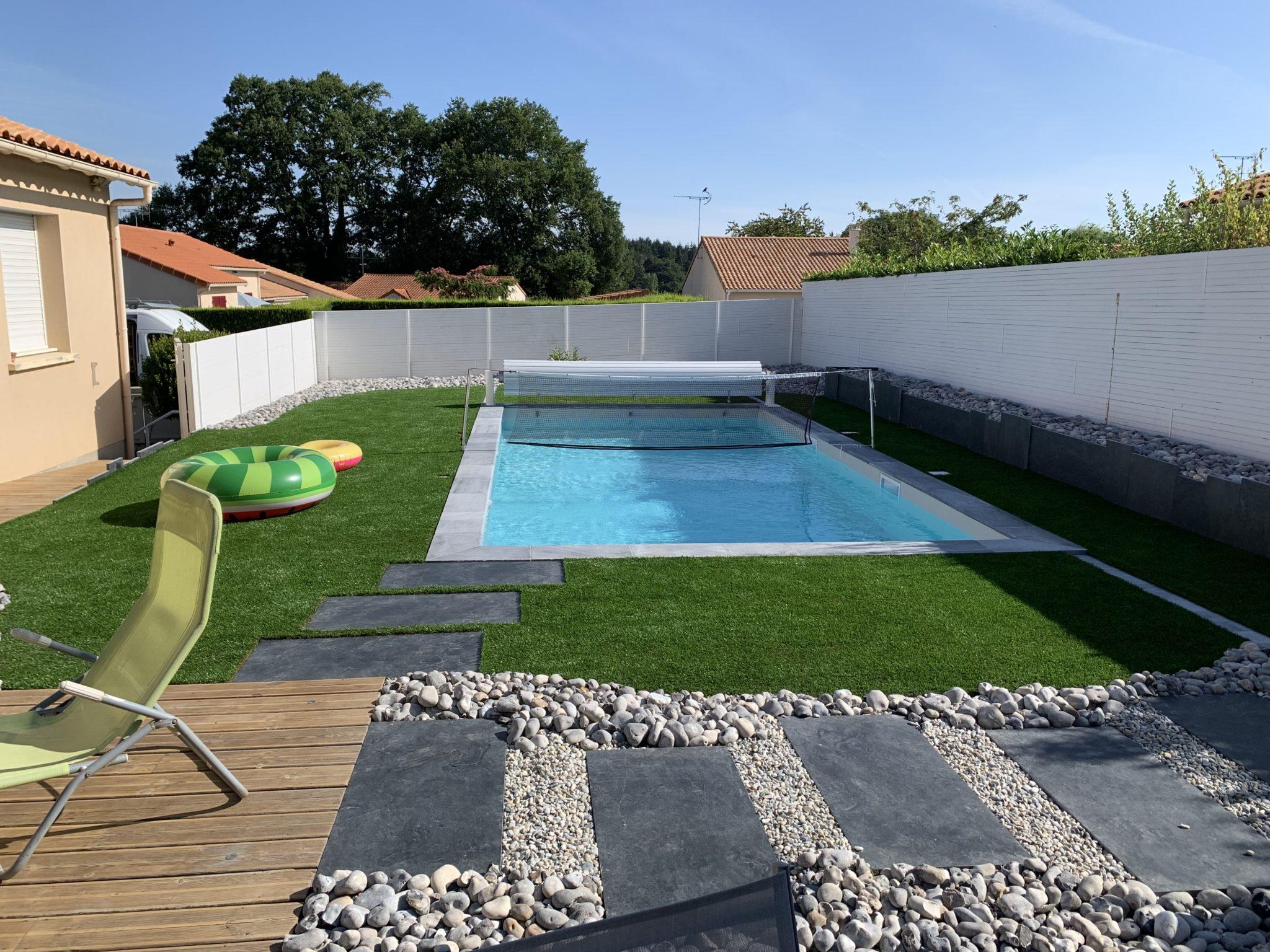 constructeur piscine traditionnelle