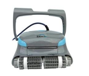 robot piscine cholet
